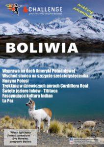 boliwia-trekking-wyprawa-4challenge